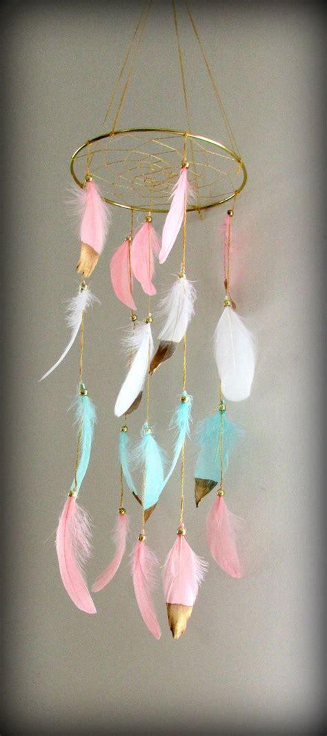 25 unique feather cut ideas on pinterest feather cards 25 unique dream catcher mobile ideas on pinterest dream