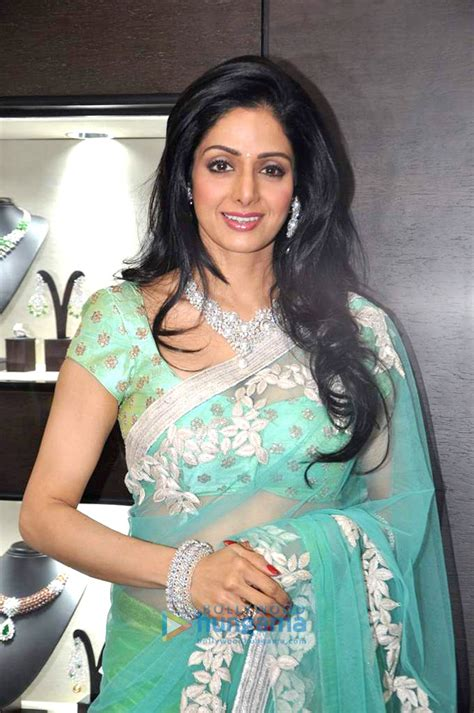 sridevi full name sridevi weight height ethnicity hair color shoe size