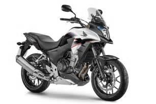 Honda 500x Honda Cb 500x 2015 Motonews