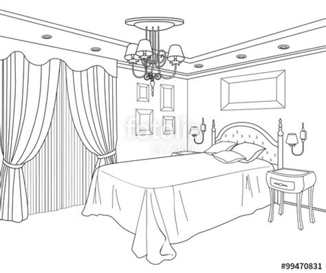 matratze 40x90 test bedroom black and white drawing pages bedroom bed