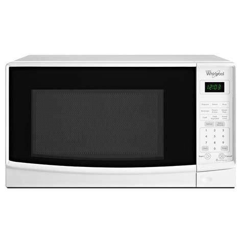 whirlpool under cabinet microwave whirlpool microwave under cabinet bar cabinet