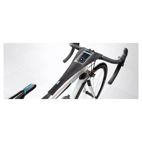 Sweat Cover Tacx For Smartphones tacx sweat cover for smartphone accessories from biketart uk