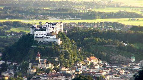 salzburg münchen bank tour of salzburg and sound of munich