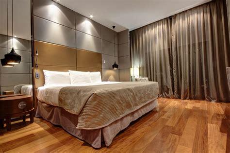 bedroom spotlights interesting on bedroom home design