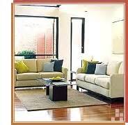 home design furniture gaithersburg md materialien f 252 r ausbauarbeiten home design furniture