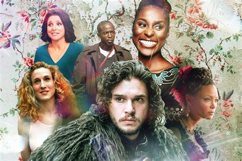 hbo best series best hbo shows ranking the best original series in hbo