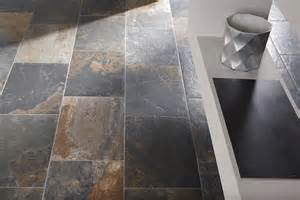 tile association award winner quot natural slate quot available