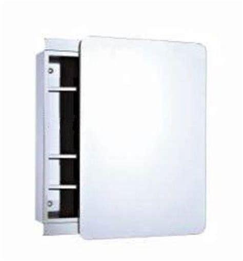 spiegelschrank zum schieben spiegelschrank edelstahl bad wc spiegel ablage