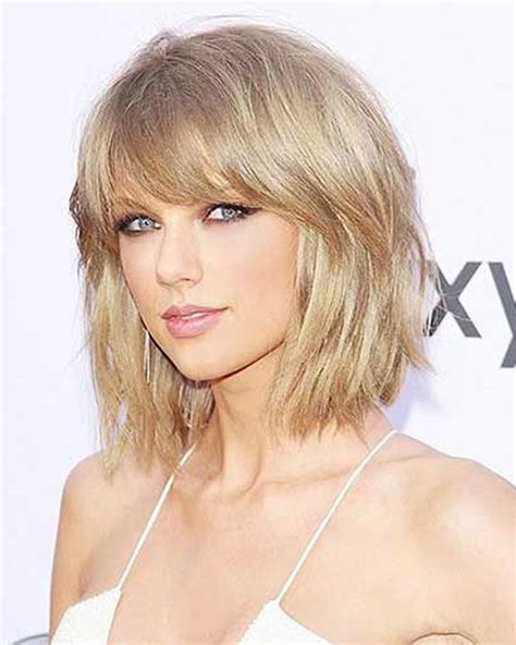 what the hair cuts for 2015 spring 50 best short bob haircuts and hairstyles for spring