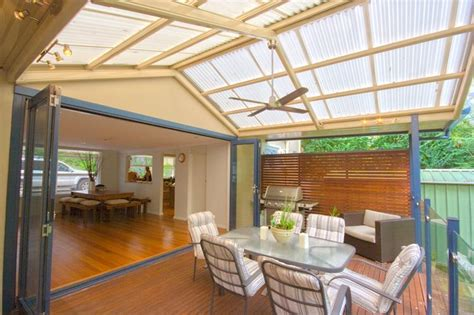 Aussie Patio Designs Pergola Pergolas Pergolas Colorbond Pergola Land Pty Ltd Australia Hipages Au