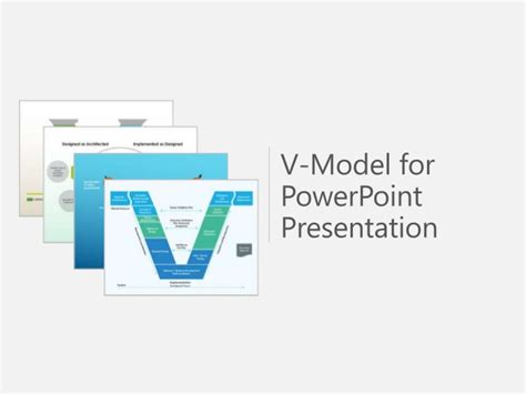 where are powerpoint templates stored v model editable powerpoint template