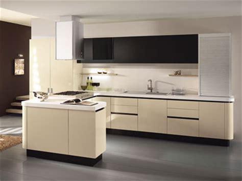 incentivi mobili casa immobiliare accessori incentivo mobili