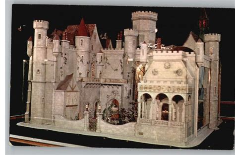 dollhouse chicago 17 best images about colleen s castle on