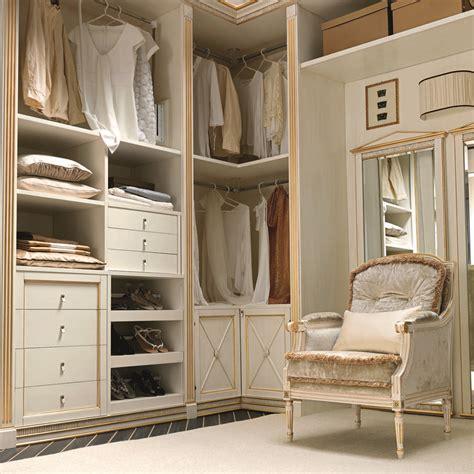 misura cabina armadio cabina armadio su misura tosato srl mobili classici in