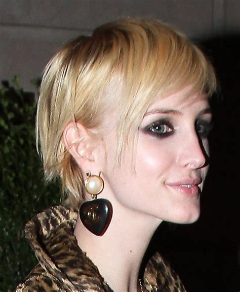 female hairstyles for very thin and balding hair celebrities for very thin hair celebrities www