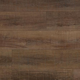 "COREtec Plus 7"" Wide Plank   US Floors   Save 30 50%"