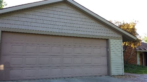 Garage Door Jamb Trim Garage Door Jamb Trim Pictures To Pin On Pinsdaddy