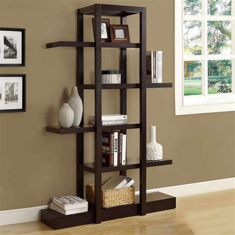 wall shelving units for living room decorative shelving units decorative shelving units with