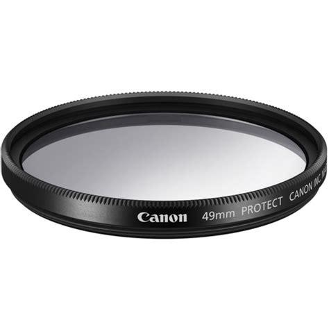 Filter Uv Canon 49mm Termurah canon 49mm uv filter in pakistan hashmi photos
