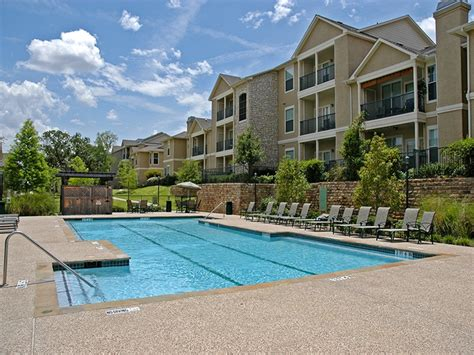 Apartments In Euless Tx Mandolin Apartment Homes In Euless Tx 817 540 3