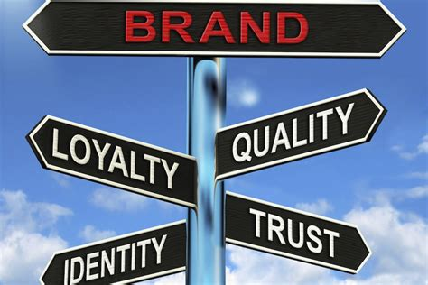 Brand Risk how can you mitigate risk and build brand trust