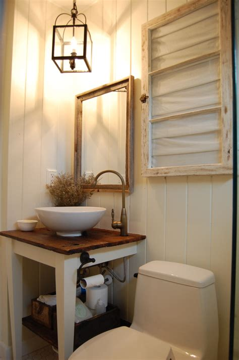 Country Rustic Bathroom Ideas by Country Bathroom Vanities On Antique Bathroom