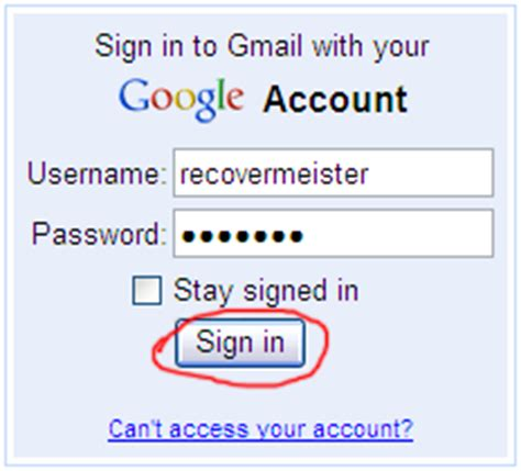 gmail password reset tool gmail password recovery instantly find decrypt decode