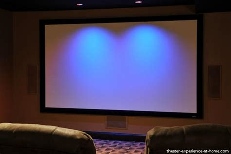home theater screens home theater screens 187 design and ideas