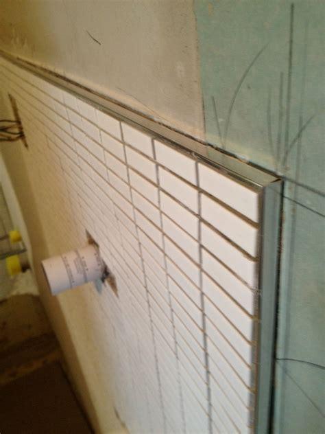 bathtub edge trim excellent shower edge trim ideas bathtub for bathroom