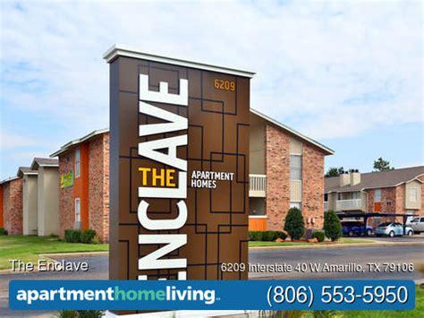 Enclave Apartment Philadelphia The Enclave Apartments Amarillo Tx Apartments