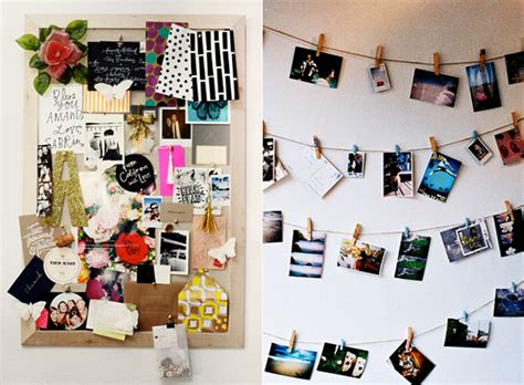awesome diy bedroom ideas diy teen room decor ideas and inspiration