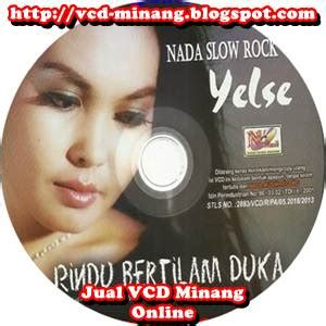 download mp3 album yelse yelse kenangan berbagi sepi full album download mp3