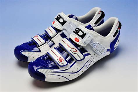 chaussures sidi genius 6 6 carbon lite