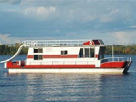 boat rental near woodbury mn houseboat rentals minnesota boat rental mn mn boat