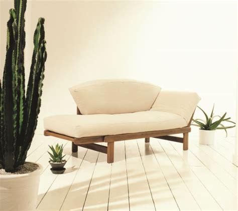 on futon onfuton divano letto mago 1 onfuton
