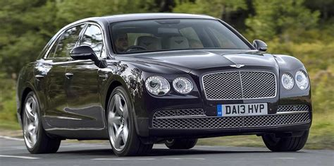 bentley india bentley continental supersport price in india