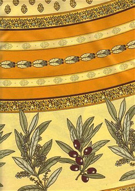 tischdecken provence abwaschbar bonne provence tischdecken provencalische tischdecke