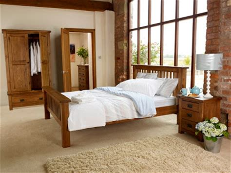 Harveys Furniture Bedroom Guide2 Home Toulouse Bedroom Furniture At Harveys