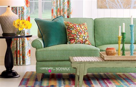 Ordinary Blue Leather Sofa Living Room #8: Spring17-orleans-1400x900.jpg