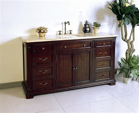 vintage vanity bathroom vintage bathroom vanity spaces traditional with adelina