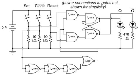 integrated circuits by kr botkar integrated circuits by kr botkar 28 images mip281 datasheet pdf pinout silicon mos type