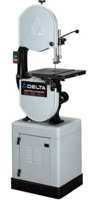 Delta Bandsaw Reviews Features Specs And Ratings