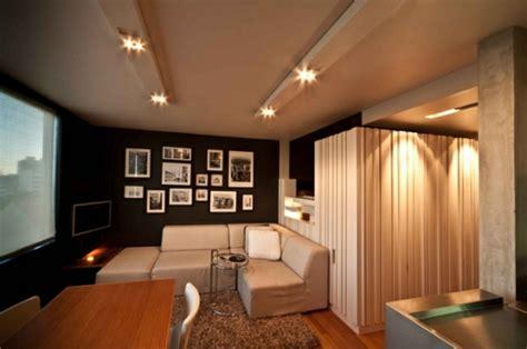 coole beleuchtung jugendzimmer 30 zimmergestaltung ideen im jugendzimmer