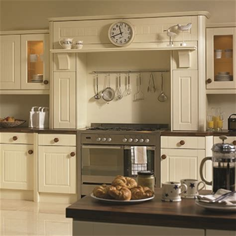 Kitchen Mantel Shelf by Narrow Shelf Mantle Kit Doors Sincerely