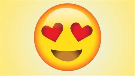 emoji apps  whats pre loaded   phone