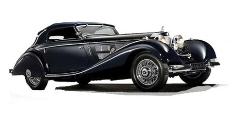 retro cer vintage car buyers we buy antique cars we buy classic