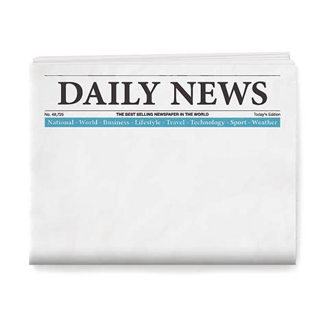newspaper clipart royalty free newspaper clip vector images