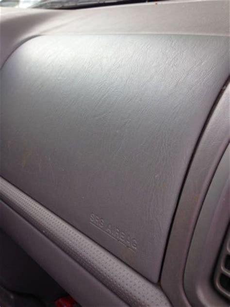service manual 2002 mazda millenia passager air bag jaguar x type 2002 passenger side air service manual 2002 mazda millenia passager air bag service manual passenger side airbag