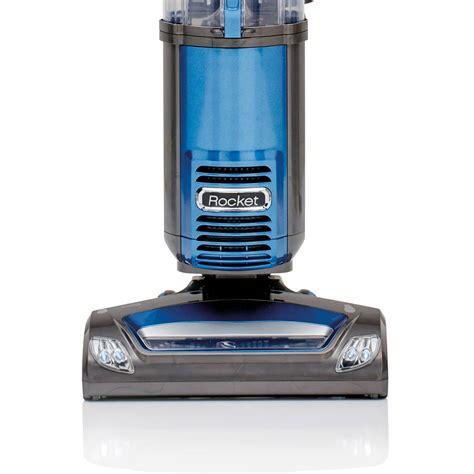 Vacum Cleaner shark vacum shark rotator liftaway bagless upright vacuum