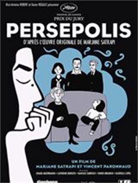 themes of persepolis 2 banda sonora persepolis sensacine com